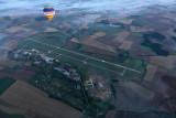 2790 Lorraine Mondial Air Ballons 2009 - MK3_5436_DxO  web.jpg