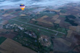2792 Lorraine Mondial Air Ballons 2009 - MK3_5438_DxO  web.jpg