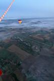 2802 Lorraine Mondial Air Ballons 2009 - MK3_5448_DxO  web.jpg