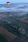 2804 Lorraine Mondial Air Ballons 2009 - MK3_5450_DxO  web.jpg