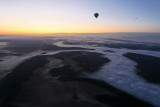 2814 Lorraine Mondial Air Ballons 2009 - MK3_5460_DxO  web.jpg