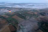 2815 Lorraine Mondial Air Ballons 2009 - MK3_5461_DxO  web.jpg