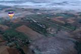 2816 Lorraine Mondial Air Ballons 2009 - MK3_5462_DxO  web.jpg