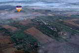 2817 Lorraine Mondial Air Ballons 2009 - MK3_5463_DxO  web.jpg