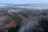 2818 Lorraine Mondial Air Ballons 2009 - MK3_5464_DxO  web.jpg