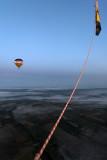 2819 Lorraine Mondial Air Ballons 2009 - MK3_5465_DxO  web.jpg