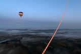 2820 Lorraine Mondial Air Ballons 2009 - MK3_5466_DxO  web.jpg