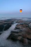 2822 Lorraine Mondial Air Ballons 2009 - MK3_5468_DxO  web.jpg
