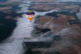 2824 Lorraine Mondial Air Ballons 2009 - MK3_5470_DxO  web.jpg