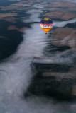 2825 Lorraine Mondial Air Ballons 2009 - MK3_5471_DxO  web.jpg