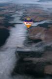 2827 Lorraine Mondial Air Ballons 2009 - MK3_5473_DxO  web.jpg