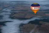 2829 Lorraine Mondial Air Ballons 2009 - MK3_5475_DxO  web.jpg
