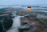2830 Lorraine Mondial Air Ballons 2009 - MK3_5476_DxO  web.jpg