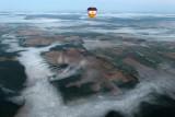 2834 Lorraine Mondial Air Ballons 2009 - MK3_5480_DxO  web.jpg