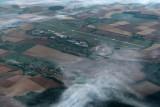 2835 Lorraine Mondial Air Ballons 2009 - MK3_5481_DxO  web.jpg