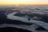 2839 Lorraine Mondial Air Ballons 2009 - MK3_5485_DxO  web.jpg