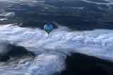 2845 Lorraine Mondial Air Ballons 2009 - MK3_5491_DxO  web.jpg