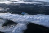 2847 Lorraine Mondial Air Ballons 2009 - MK3_5493_DxO  web.jpg