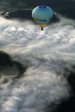2852 Lorraine Mondial Air Ballons 2009 - MK3_5498_DxO  web.jpg