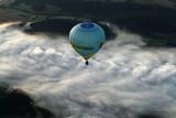 2853 Lorraine Mondial Air Ballons 2009 - MK3_5499_DxO  web.jpg