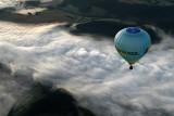 2854 Lorraine Mondial Air Ballons 2009 - MK3_5500_DxO  web.jpg
