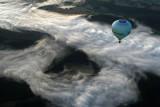 2855 Lorraine Mondial Air Ballons 2009 - MK3_5501_DxO  web.jpg