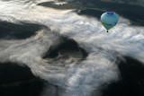 2856 Lorraine Mondial Air Ballons 2009 - MK3_5502_DxO  web.jpg