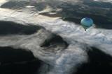 2858 Lorraine Mondial Air Ballons 2009 - MK3_5504_DxO  web.jpg