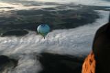 2860 Lorraine Mondial Air Ballons 2009 - MK3_5506_DxO  web.jpg
