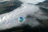2862 Lorraine Mondial Air Ballons 2009 - MK3_5508_DxO  web.jpg