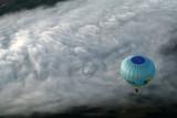 2863 Lorraine Mondial Air Ballons 2009 - MK3_5509_DxO  web.jpg