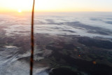 2879 Lorraine Mondial Air Ballons 2009 - MK3_5525_DxO  web.jpg