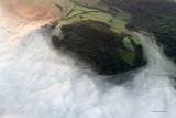 2891 Lorraine Mondial Air Ballons 2009 - MK3_5537_DxO  web.jpg