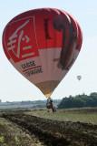 1199 Lorraine Mondial Air Ballons 2009 - MK3_4222_DxO  web.jpg