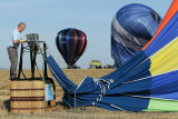 1202 Lorraine Mondial Air Ballons 2009 - MK3_4225_DxO  web.jpg