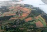 2929 Lorraine Mondial Air Ballons 2009 - MK3_5575_DxO  web.jpg
