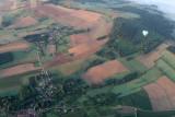2933 Lorraine Mondial Air Ballons 2009 - MK3_5579_DxO  web.jpg