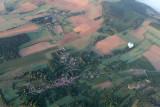 2942 Lorraine Mondial Air Ballons 2009 - MK3_5588_DxO  web.jpg