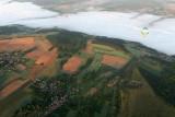 2951 Lorraine Mondial Air Ballons 2009 - MK3_5597_DxO  web.jpg