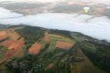 2954 Lorraine Mondial Air Ballons 2009 - MK3_5600_DxO  web.jpg