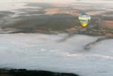 2955 Lorraine Mondial Air Ballons 2009 - MK3_5601_DxO  web.jpg