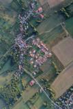 2965 Lorraine Mondial Air Ballons 2009 - MK3_5609_DxO  web.jpg