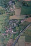 2968 Lorraine Mondial Air Ballons 2009 - MK3_5612_DxO  web.jpg