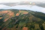 2969 Lorraine Mondial Air Ballons 2009 - MK3_5613_DxO  web.jpg
