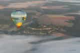 2981 Lorraine Mondial Air Ballons 2009 - MK3_5620_DxO  web.jpg