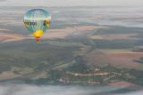 2983 Lorraine Mondial Air Ballons 2009 - MK3_5621_DxO  web.jpg
