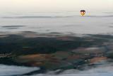 2984 Lorraine Mondial Air Ballons 2009 - MK3_5622_DxO  web.jpg