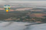 2987 Lorraine Mondial Air Ballons 2009 - MK3_5625_DxO  web.jpg