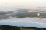 2989 Lorraine Mondial Air Ballons 2009 - MK3_5627_DxO  web.jpg