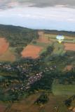 2991 Lorraine Mondial Air Ballons 2009 - MK3_5629_DxO  web.jpg